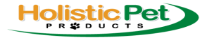 Holistic Pet Logo