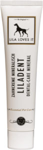 Liladent Dental Care