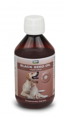 Black Seed Oil - Clearance Short Shelf Life EXP 08/20
