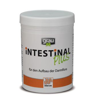 Intestinal Plus Tablets