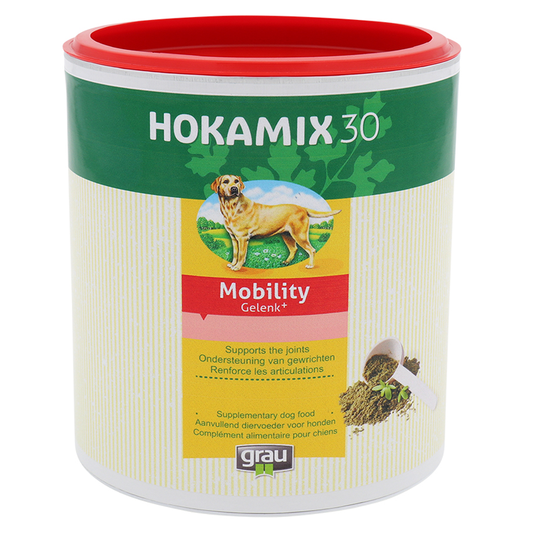 Hokamix Mobility (Joint +) Powder